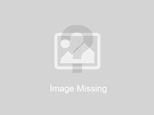 Featured Property in ORLANDO, FL, 32824