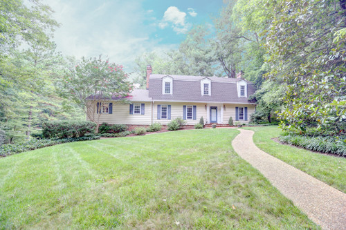 Featured Property in RICHMOND, VA, 23235