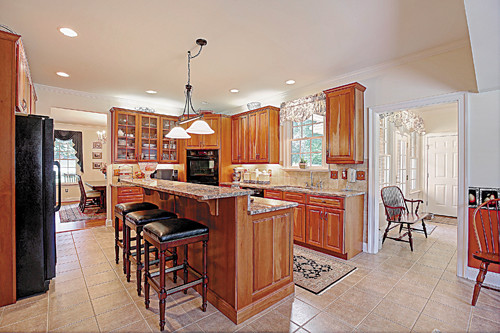 Real Estate for Sale, ListingId: 30082907, Powhatan,VA23139
