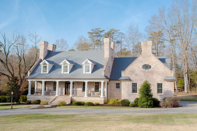 Real Estate for Sale, ListingId: 37055443, Powhatan,VA23139