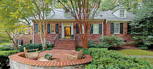 Featured Property in RICHMOND, VA, 23226