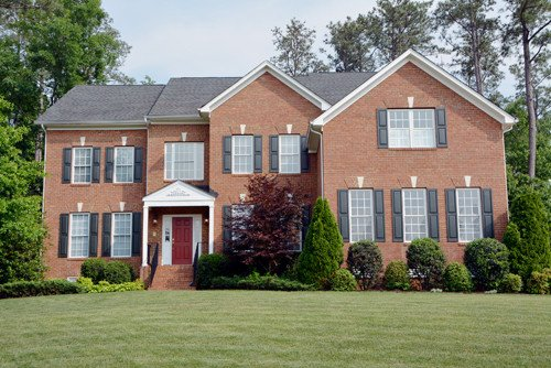 Single Family Home for Sale, ListingId:29263702, location: 5500 Watford Court Glen Allen 23059