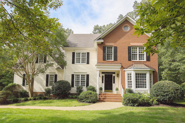 Real Estate for Sale, ListingId: 35993953, Manakin Sabot,VA23103