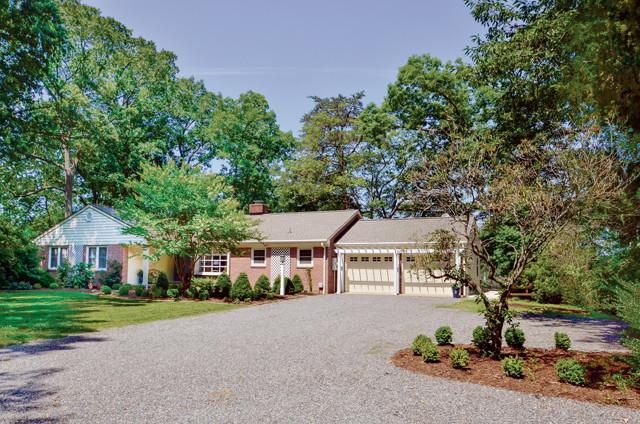 Real Estate for Sale, ListingId: 35115200, Lancaster,VA22503