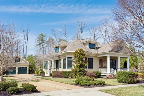 Real Estate for Sale, ListingId: 32468861, Midlothian,VA23114