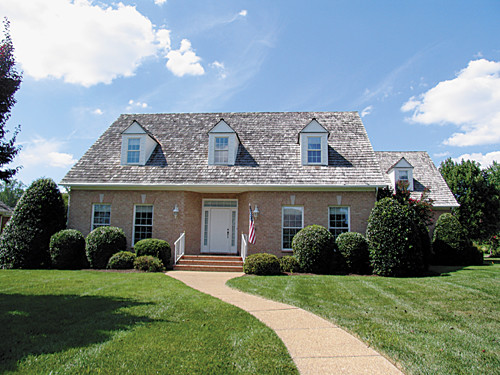 Featured Property in RICHMOND, VA,