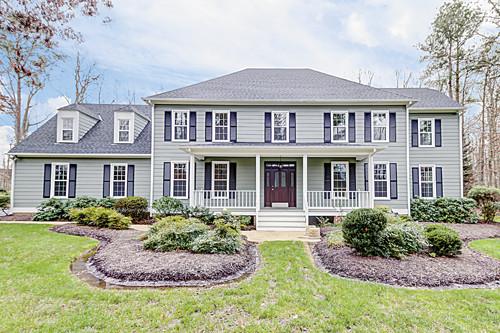 Real Estate for Sale, ListingId: 36838742, Glen Allen,VA23059