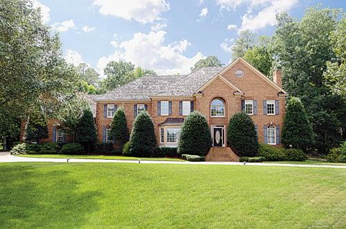 Real Estate for Sale, ListingId: 30082823, Richmond,VA23233