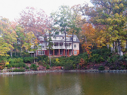 Real Estate for Sale, ListingId: 36368270, Irvington,VA22480