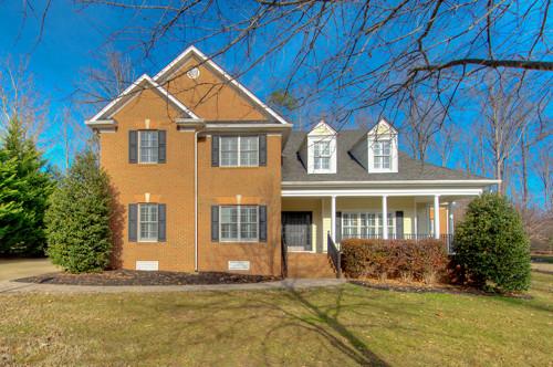 Real Estate for Sale, ListingId: 32468938, Ashland,VA23005