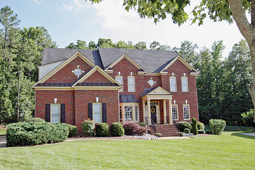 Featured Property in MIDLOTHIAN, VA, 23113