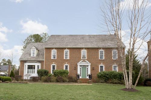 Featured Property in RICHMOND, VA, 23233