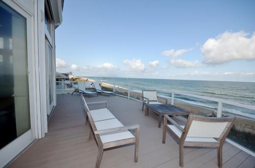 Real Estate for Sale, ListingId: 30453034, Virginia Beach,VA23451