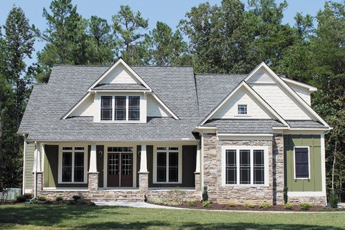 New Home for Sale, ListingId:25705191, location: 839 Running Cedar Place Manakin Sabot 23103