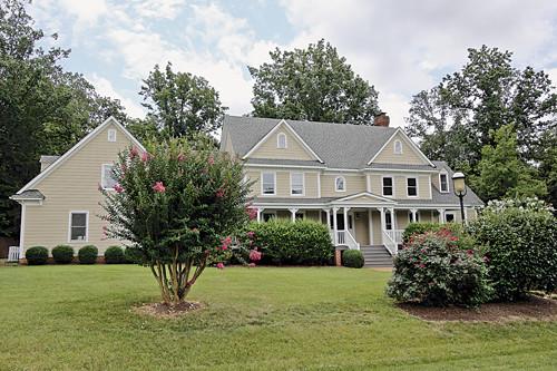 Real Estate for Sale, ListingId: 35168852, Chesterfield,VA23832