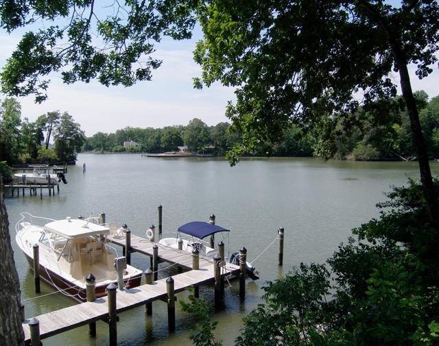 Real Estate for Sale, ListingId: 35584865, Weems,VA22576