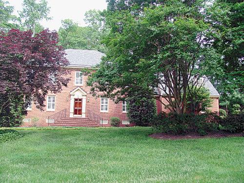 Real Estate for Sale, ListingId: 28315493, Henrico,VA23229