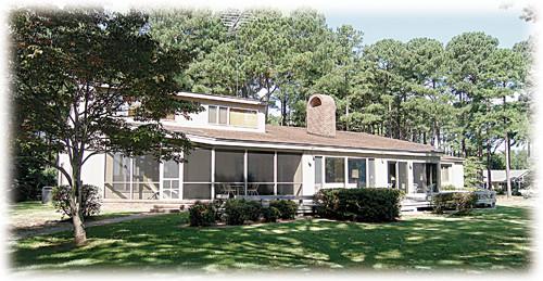Real Estate for Sale, ListingId: 35115202, Kilmarnock,VA22482