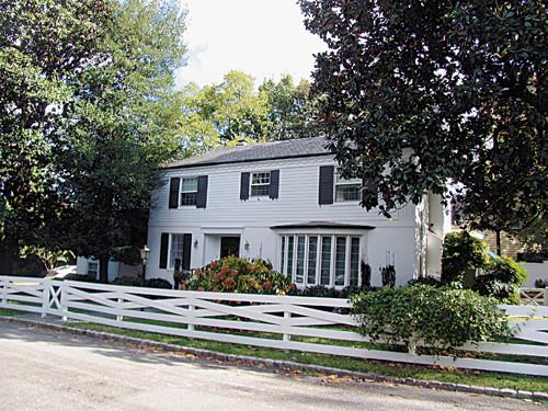 Real Estate for Sale, ListingId: 35783920, Richmond,VA23226
