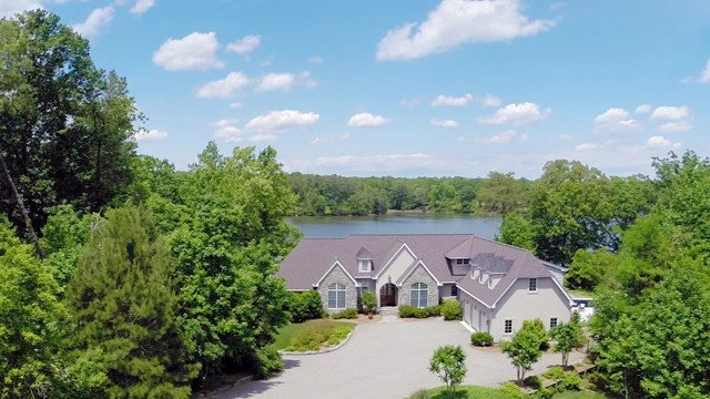 Real Estate for Sale, ListingId: 35115194, Weems,VA22576