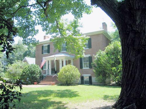 Real Estate for Sale, ListingId: 30453072, Cartersville,VA23027