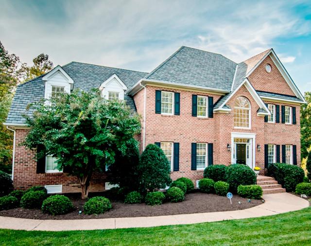 Single Family Home for Sale, ListingId:35993945, location: 3430 Landy Marian Court Midlothian 23113