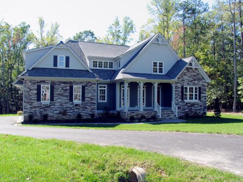 Real Estate for Sale, ListingId: 30453056, Chesterfield,VA23838