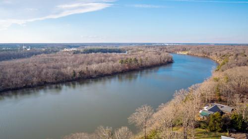 Featured Property in RICHMOND, VA, 23231