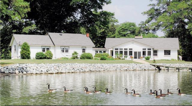 Real Estate for Sale, ListingId: 36368256, Mathews,VA23109