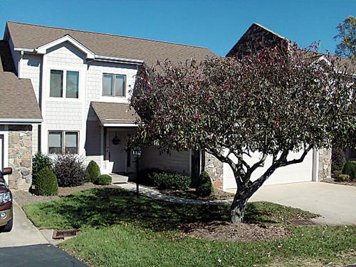 Real Estate for Sale, ListingId: 36018790, Conover,NC28613