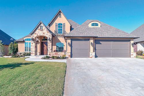 Real Estate for Sale, ListingId: 35834939, Tulsa,OK74132