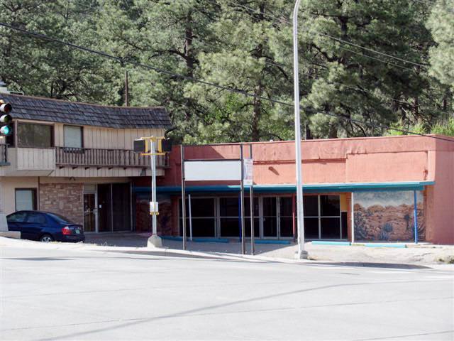 Real Estate for Sale, ListingId: 18766524, Ruidoso,NM88345