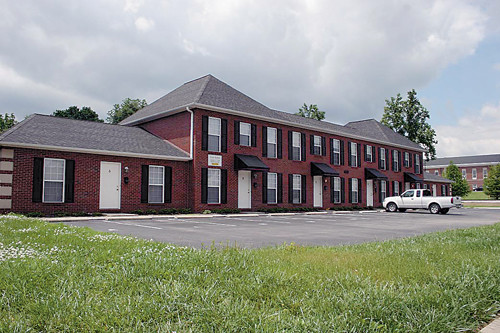 Apartments for Rent, ListingId:2777766, location: 650 North Dixie Cookeville 38501