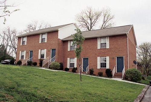 Apartments for Rent, ListingId:3522949, location: Stargazer Cookeville 38506