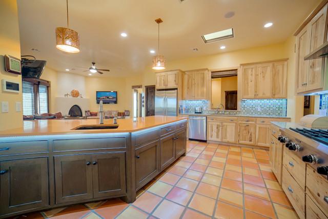 Real Estate for Sale, ListingId: 34400852, Edmond,OK73012