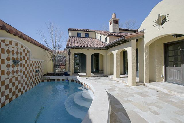 Real Estate for Sale, ListingId: 35202794, Tulsa,OK74105