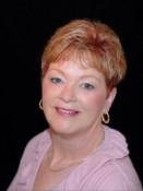 Dorothy K. Tuttle, Gatlinburg Real Estate, License #: 00257920