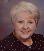 Margaret Williams, Greenville Real Estate