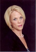 Evelyn Bergman, Gainesville Real Estate