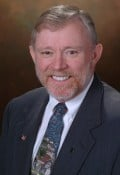 Ron Hackett, Kerrville Real Estate