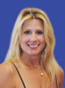 Wendy Carroll, Malibu Real Estate, License #: DRE # 01188306