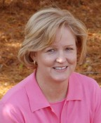 Barbara McCullough, North Charleston Real Estate
