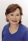 Brenda Oliveira, San Mateo Real Estate