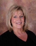 Rita McIntosh, Flowood Real Estate