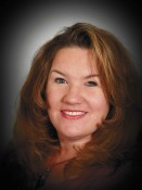 Tammy Dollar, Maryville Real Estate