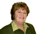 Christine Smith, Richland Real Estate