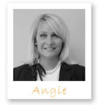 Angie Garvin, Greenville Real Estate