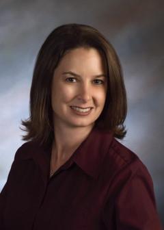 Polly Garrett ABR, CRS, Spearfish Real Estate