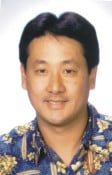 Glenn M. Takase, R, Hilo Real Estate