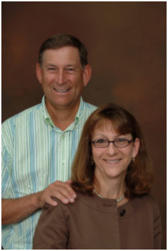 David & Lois Jacob, Ocean City Real Estate